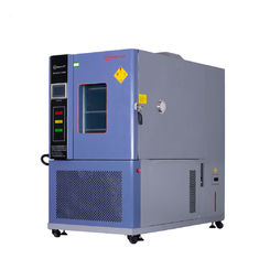 -70C R449A Thermal Cycling environmental Temperature stability test Chamber